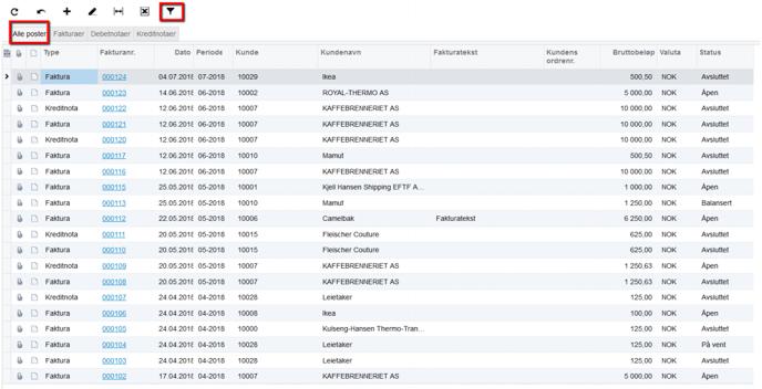 Screenshot 2021-03-30 at 11.21.37