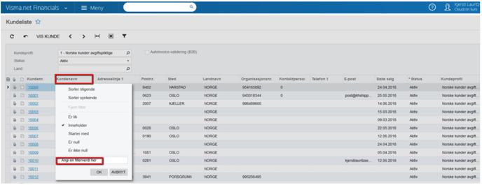 Screenshot 2021-03-30 at 11.30.27