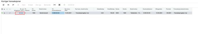 Screenshot 2021-05-14 at 14.34.49